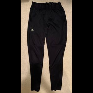 Adidas Lionel Messi joggers/running pants